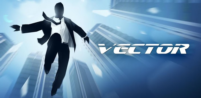 دانلود نسخه هک شده بازی Vector 2