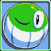 دانلود بازی Dribble برای اندروید نسخه 1.7