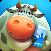 دانلود بازی Township برای اندروید نسخه 6.1.0 + مود