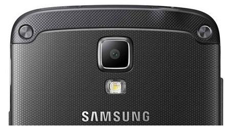 فعال کردن خودکار فلش دوربین برای تماس ها در گوشی های Samsung