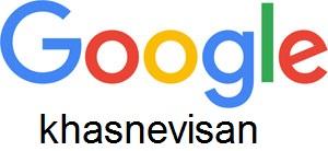 گوگل|google