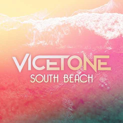 دانلود آهنگ South Beach از Vicetone