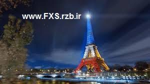 ترانه فرانسوی : هیچی رو وِل نمی کنیم