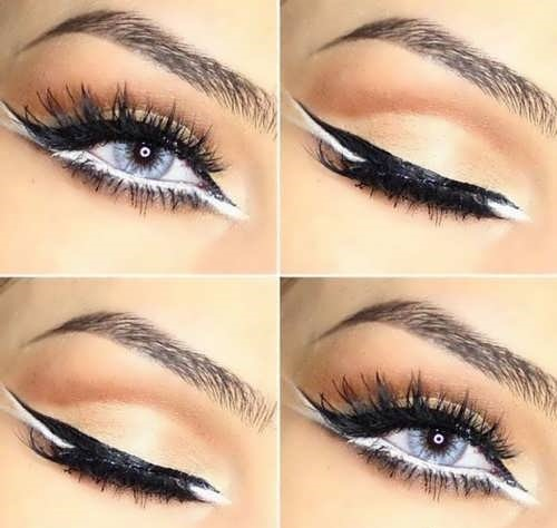 http://rozup.ir/view/2673668/Model-eyeliner-bride-%20(1).jpg