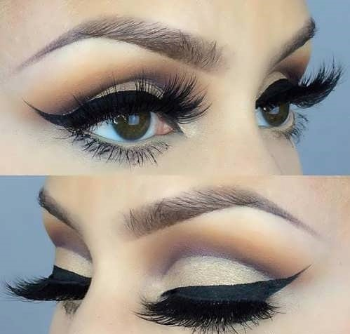 http://rozup.ir/view/2673674/Model-eyeliner-bride-%20(7).jpg