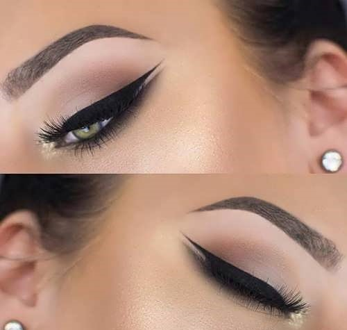 http://rozup.ir/view/2673675/Model-eyeliner-bride-%20(8).jpg