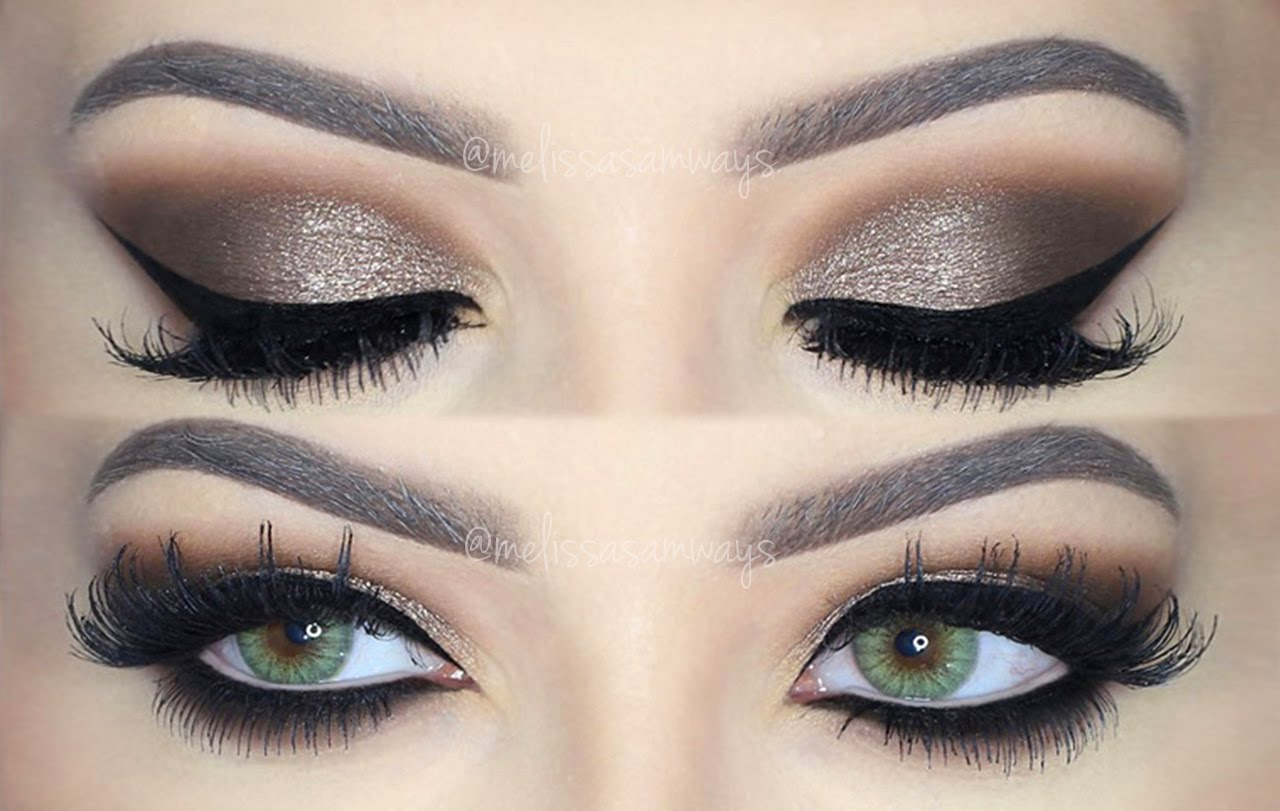 http://rozup.ir/view/2673677/Model-eyeliner-bride-%20(10).jpg