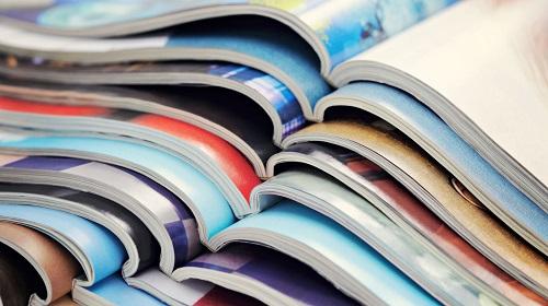 طرح راه اندازی نشریه تخصصی، در حوزه فرهنگ و هنر...
