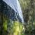مازندران پس از دو سیستم پربرکت ! اواسط هفته بارانکی با خود دارد !