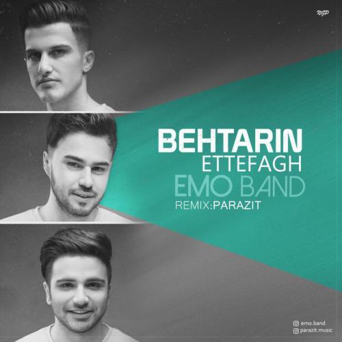 http://rozup.ir/view/2675084/Emo-Band-Behtarin-Ettefagh-Remix(NostalzhiMusic.ir).jpg