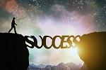 15 راهکار طلایی رسیدن به موفقیت