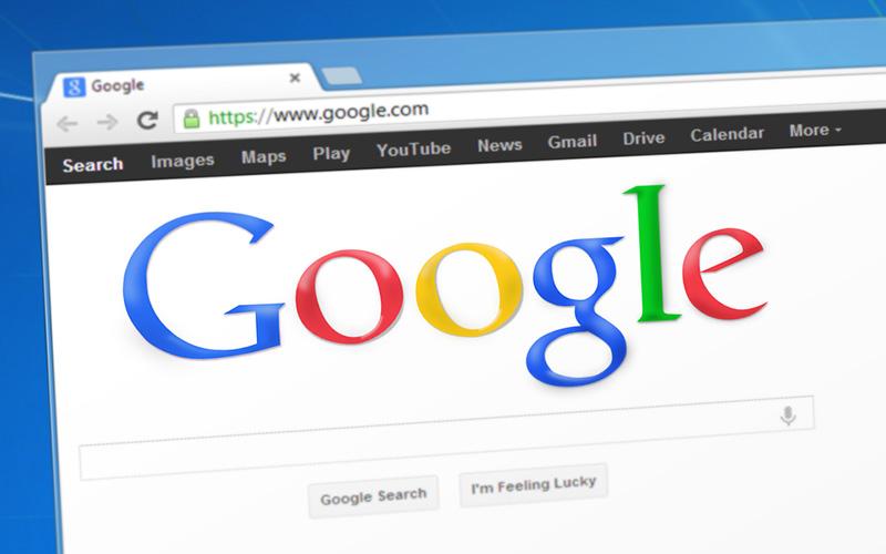 راز های مخفی سرچ گوگل