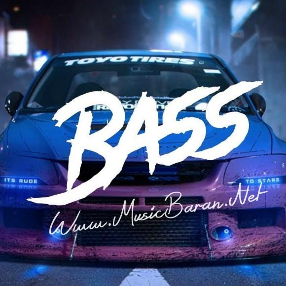 دانلود آهنگ Trap Music 2018 بیس دار مخصوص سیستم صوتی