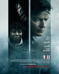 فیلم 11 سپتامبر