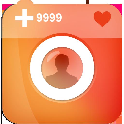چگونه در اینستاگرام دنبال کنندگان یا Follower هایمان را افزایش دهیم؟