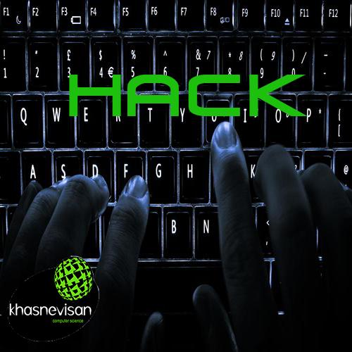 Hack|هک