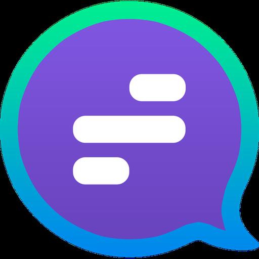 پیام رسان گپ | Gap messenger