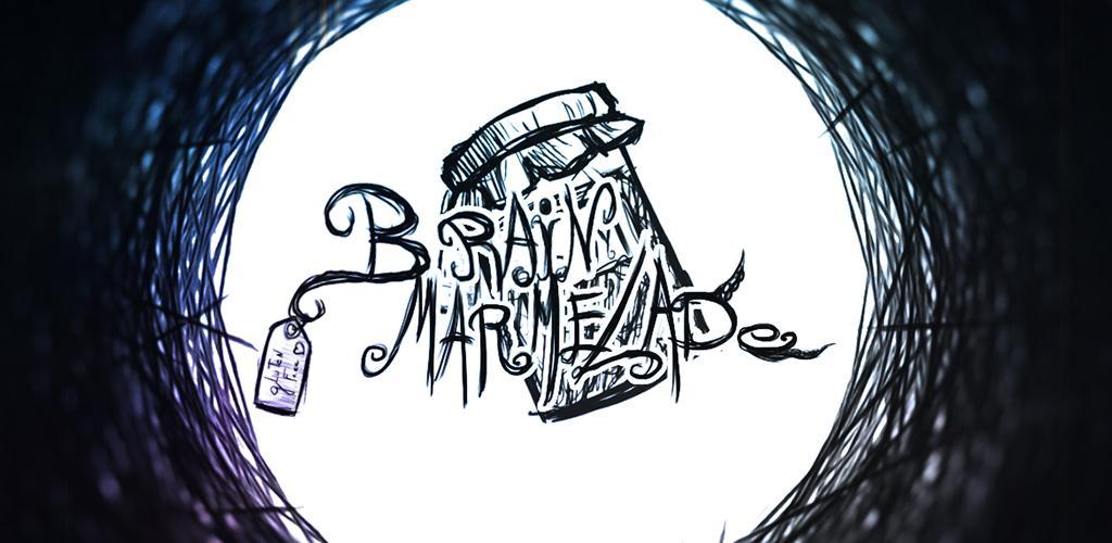 دانلود بازی Brain Marmelade برای اندروید نسخه 1.2