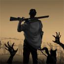 دانلود بازی Desert storm:Zombie Survival برای اندروید نسخه 1.4.4 + مود