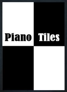 دانلود نسخه مود شده بازی Piano Tile 2