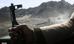 80 گروهک تروریستی در پاکستان منتظر اقدام ایران