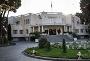 پشت پرده فرار عضو تیم تشریفات رئیسجمهور از کشور