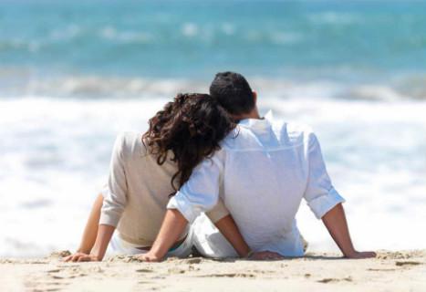 زیباترین جملات عاشقانه (2)