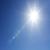 درخواست تایم استراحت ! آسمان مازندران تا اطلاع ثانوی آفتابیست !