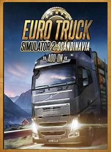 دانلود ترینر بازی Euro Truck Simulator 1