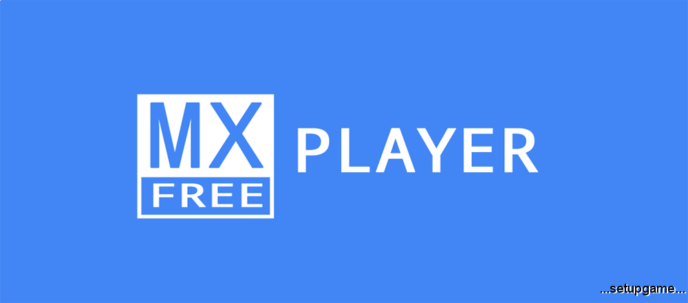دانلود MX Player Pro 1.10.14 -