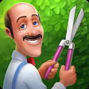 دانلود بازی Gardenscapes برای اندروید نسخه 2.9.2 + مود