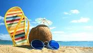 انشا در مورد تابستان خود را چگونه گذراندید