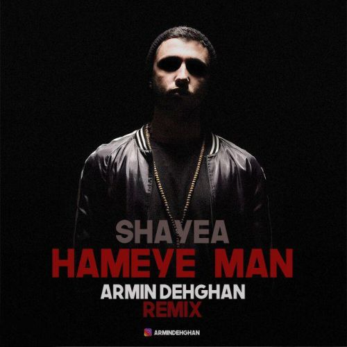 http://rozup.ir/view/2678842/Shayea-Hameye-Man-Armin-Dehghan-Remix(NostalzhiMusic.Ir).jpg
