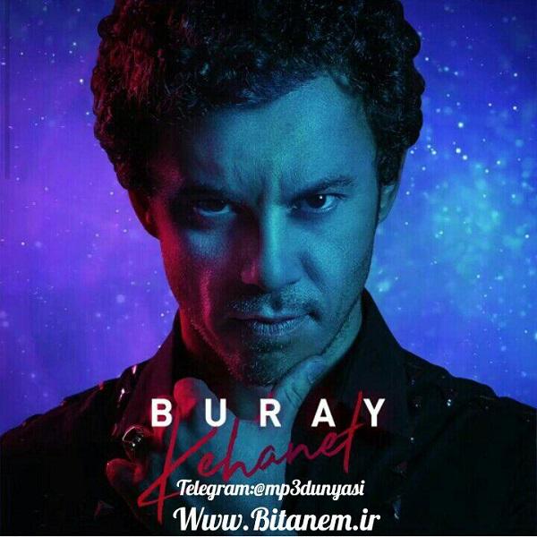 Buray-Kehanet Full Albüm 2018