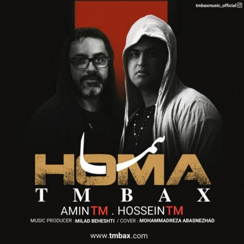 http://rozup.ir/view/2678902/TmBax-Homa(NostalzhiMusic.iR).jpg
