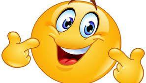 نوشته های طنز و خنده دار آبان 97 | طنز نوشته جدید 97