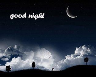 پیامک شب بخیر گفتن | اس ام اس زیبای شب بخیر | شب بخیر