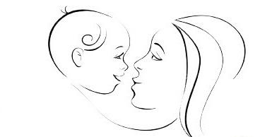 انشاء در مورد مادر - مادر را توصیف کنید