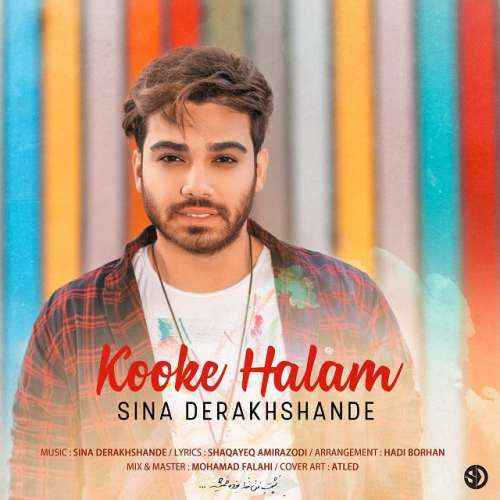http://rozup.ir/view/2680895/Sina-Derakhshande-Kooke-Halam(NostalzhiMusic.ir).jpg