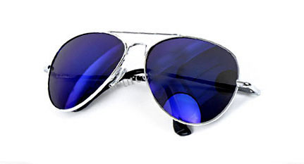 انشا در مورد عینک کلاس هفتم