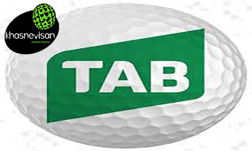 Tab|تب|برگه