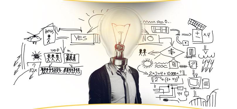 اصلی ترین ویژگی هایی که یک برند خوب لازم دارد