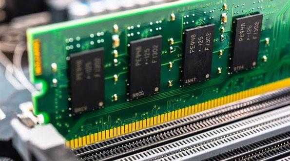 آیا امکان افزایش رم کامپیوتر با نرم افزار وجود دارد؟