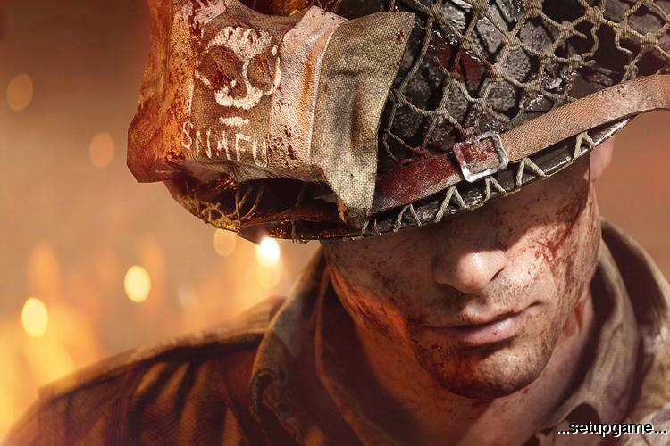 استودیو دایس تاخیر در عرضه بازی Battlefield V را با آیتمهای رایگان جبران میکند