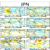 بررسی وضعیت جوی ماه آبان 1397 به طور کلی ! هفته به هفته از دید چند مدل !