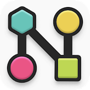 دانلود بازی noded برای اندروید نسخه 1.6