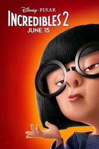 Download Incredibles 2 2018