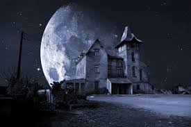 نشانه هاي جن زدگي چيست ؟ آيا در خانه شما جن وجود دارد؟