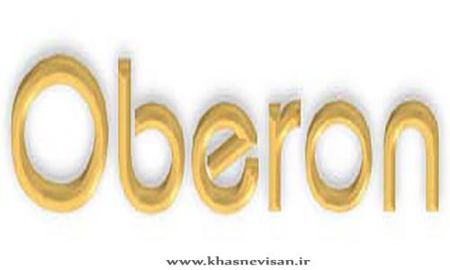 Oberon|اوبرن