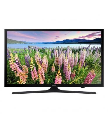 تلویزیون سامسونگ 49J5200